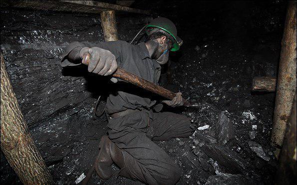 چرا لوکوموتیو معدن مستحق ارز دولتی نیست؟