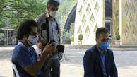پخش مستند پرتو شمس از سیمای گلستان