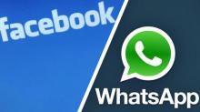 ترویج فساد در فیسبوک و شبکههای اینترنتی