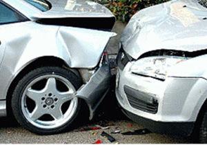 ۲۰ درصد تصادفات ساختگی هستند