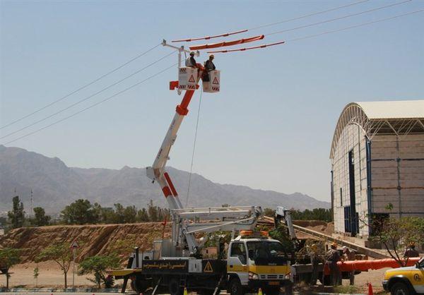 کسب رتبه نخست استان گلستان در کاهش پیکبار