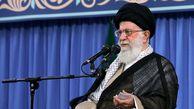 جمهوری اسلامی دزدی دریایی انگلیس خبیث را بیجواب نمیگذارد//از رفتن به سمت صاحبان قدرت وثروت اجتناب کنید
