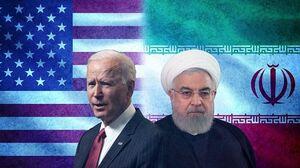 خبر نشریه آمریکایی از بازگشت آمریکا به برجام بدون لغو تحریمها/ آمریکا فقط یک میلیارد دلار از پولهای ایران را آزاد میکند!