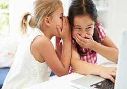 فرزندانتان چه چیزهایی را از شما مخفی میکنند؟