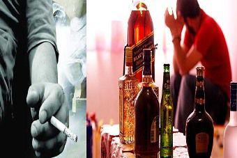 کشف یک کارگاه مشروبات الکلی در گرگان/ 2 متهم دستگیر شدند