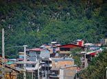 ردپای افراد بانفوذ در زمینخواری گسترده روستای «زیارت»