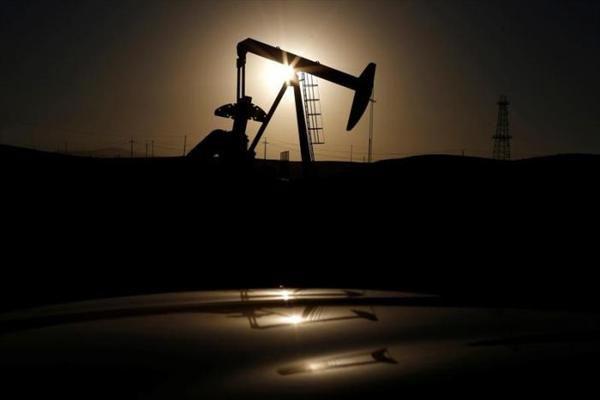 قیمت نفت به بالاترین حد خود رسید