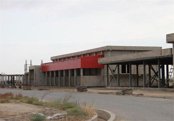 وزارت کشور پیگیر حل مشکل پتروشیمی گلستان شد