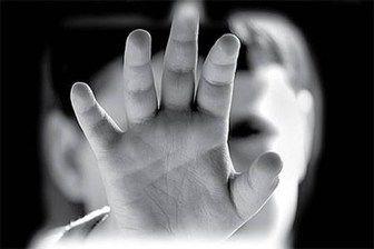 اعلام جزییاتی وحشتناک از کودک آزاری در ماهشهر +عکس