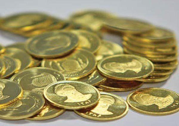 عرضه حواله سکه در بورس اجرایی نشد