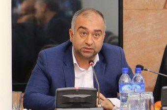 احتمال کاهش مشارکت مردم و افزایش هزینه تبلیغات با استانی شدن انتخابات