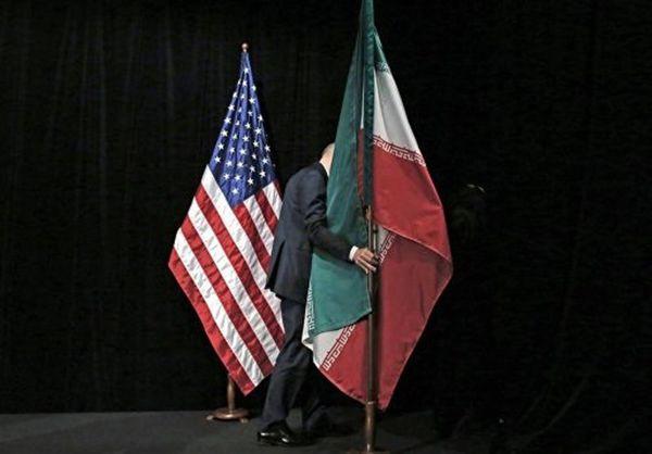 وادار کردن ایران به مذاکره مستقیم با آمریکا کار آسانی نیست