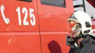 سامانه 125 آماده پاسخگویی به شهروندان گرگانی
