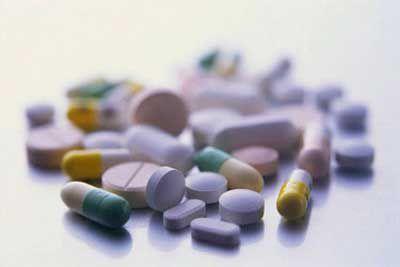 دارویی شایع که مصرف خودسرانه آن مرگ آور است!