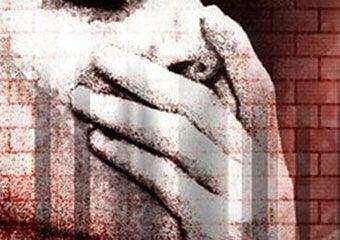 مرگ یک بانوی 29 ساله گلستانی در ترکیه