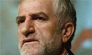تلاش برای گرفتن مرخصیهای آنچنانی برای مهدی هاشمی رفسنجانی