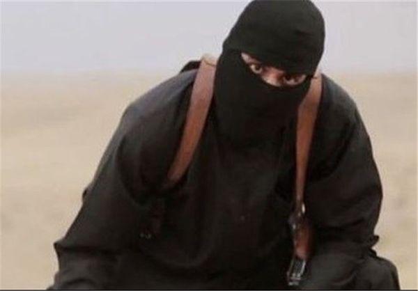فعالیت ۷۵ هزار داعشی در توئیتر، تلگرام و شبکههای اجتماعی