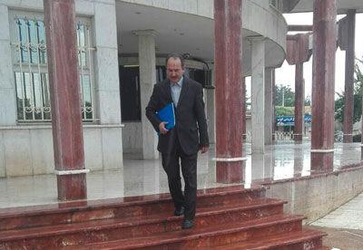 مثلث مخالفان شهردار کلاله تکمیل شد/ پروندهسازی برای استعفای اجباری!