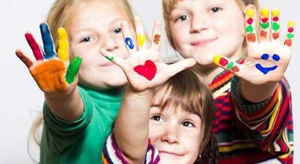 توانمندسازی کودک نیازمند همگرایی دستگاه ها/حساسیت فرهنگی لازم است