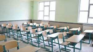 ۱۰۹ کلاس درس تحویل آموزش و پرورش داده می شود