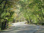 ۸۰ میلیارد ریال اعتبار برای محافظت از پارک ملی گلستان اختصاص یافت