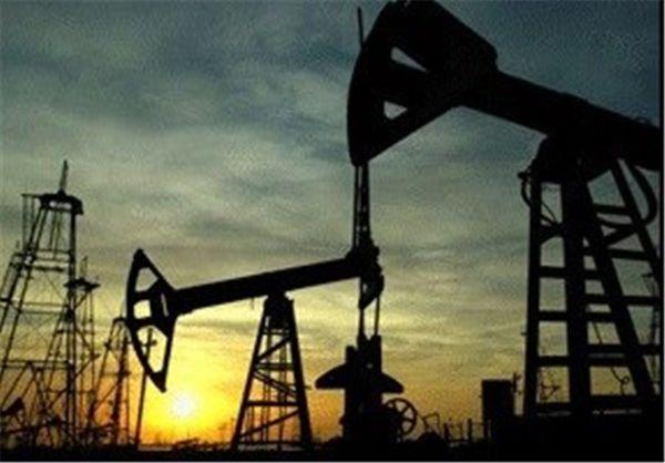 کاهش 0/5 درصدی قیمت نفت برنت