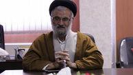 تبدیل ظرفیت های بالقوه جامعه به بالفعل در مسجد/ نقش بی بدیل مساجد در مقابله با کرونا