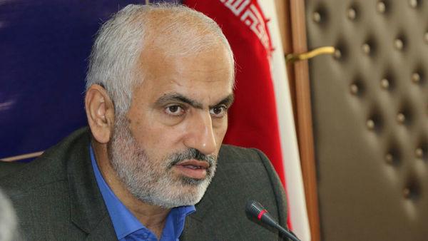 فراهم شدن مقدمات آزادی ۲۹ زندانی در گلستان / ادامه گلریزان مجازی برای آزادی زندانیان نیازمند
