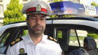 تشدید محدودیت های تردد در تعطیلات عید فطر در گلستان