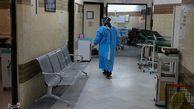 آخرین اخبار کرونا در گلستان| روند نزولی بیماری در استان؛ موکبهای اربعین به یاری آسیبدیدگان کرونایی آمدند