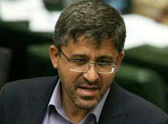 نورقلی پور نامه نمایندگان در خصوص عزل استاندار گلستان را تکذیب کرد
