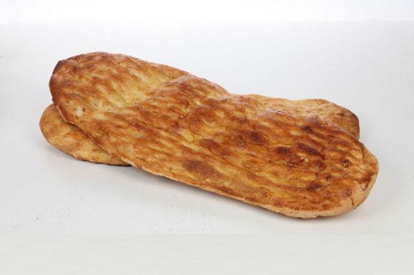 افزایش یا کاهش قیمت نان با نزدیکی به ماه رمضان