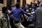 حاشیه سازی برای  دانشگاه گلستان به دلایلی واهی