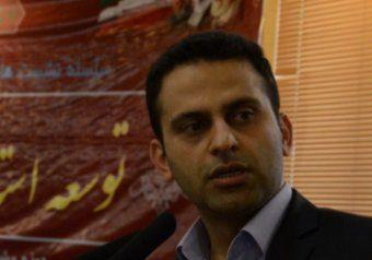 افتتاح اولین مرکز متولی پاسخ به رخدادهای امنیت فضای سایبری در گلستان