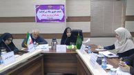 بیش از ۴۰۰۰ برنامه طی هفته گرامیداشت زن در گلستان برگزار می شود