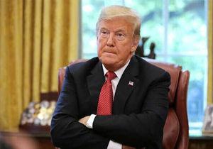 فیلم / کارشناس شبکه بی بی سی: برای ترامپ امنیت و سلامت مردم ایران اهمیتی ندارد