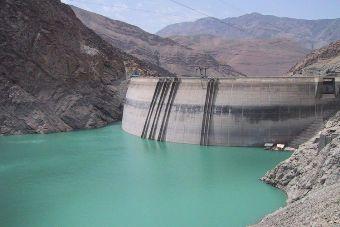 تنها 23 درصد حجم مخازن سدهای استان آب دارد / مدیریت نشود، تابستان مشکل به وجود می آید
