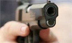آخرین جزئیات از وضعیت حادثه دیدگان تیراندازی شب گذشته بیمارستان عرفان