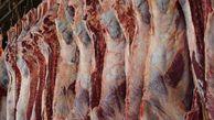 ثبات در بازار گوشت سفید و قرمز استان گلستان