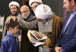 همایش جبهه فعالان قرآنی استان گلستان/ جبهه فعالان قرآنی در 9 شهر گلستان به صورت هفتگی در حال اجرا است