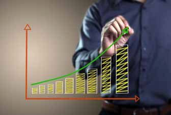 متهمان اصلی افزایش نرخ تورم چه کسانی هستند؟