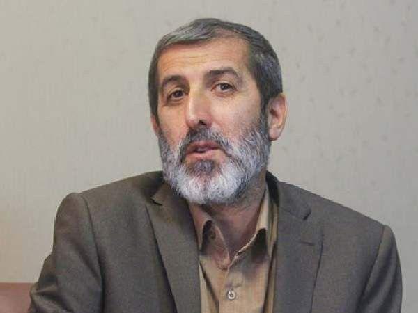 تائید صلاحیت ۹۵ درصد از داوطلبان انتخابات شوراهای روستایی و عشایری گلستان