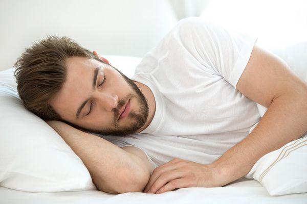 استفاده از بوها برای تقویت یادگیری در هنگام خواب