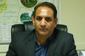 بهره برداری از 16 پروژه بهسازی و روکش آسفالت محورهای ارتباطی گلستان