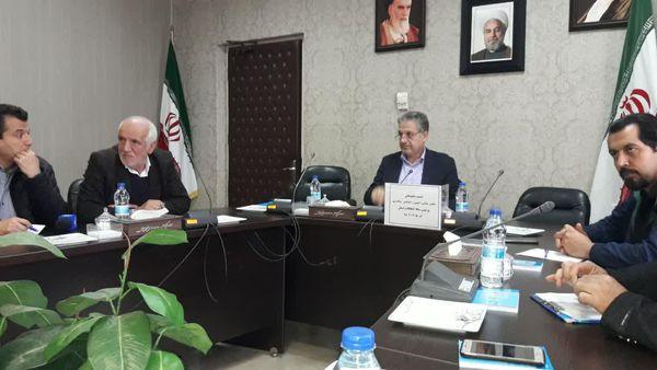 علت تعطیلی مدارس استان مشخص شد