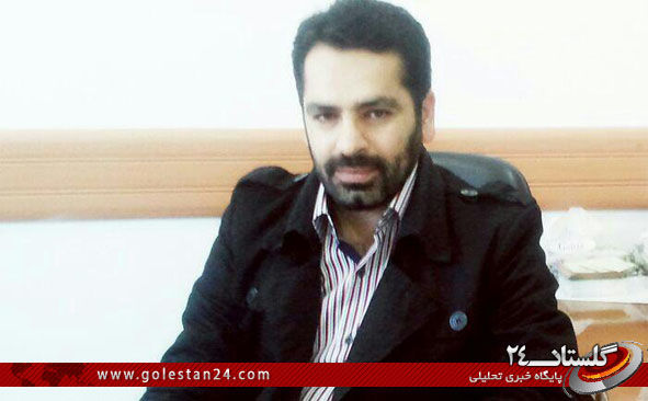 سید رضا رحیمی رد صلاحیت3