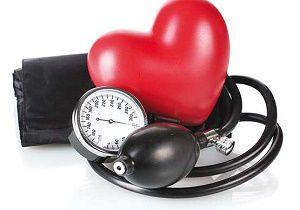 چه چیزی باعث افزایش فشار خون در کودکان می شود؟
