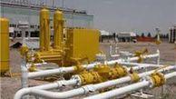 واحد موقت ثبت نام متقاضیان فراورده های نفتی در روستاهای استان گلستان مستقر شد