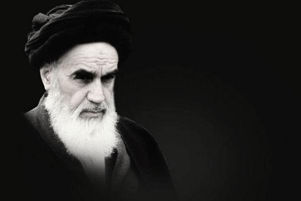 امام خمینی (ره) رهبر الهام بخش همه ادیان الهی بود