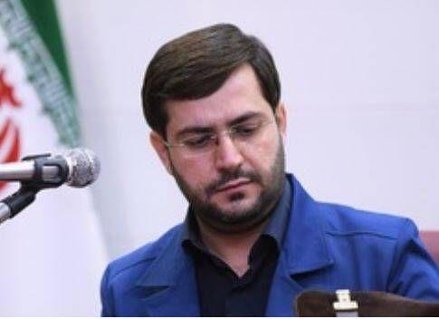 پاسخ جبرائیلی به علی لاریجانی